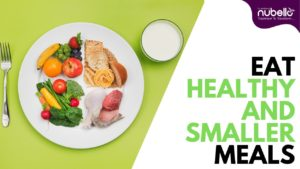 weight loss diet plan including healthy meal