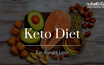 Keto diet for weight loss – Ketogenic Plan for Beginners
