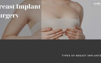 Breast Augmentation Surgery – All you need to Know About
