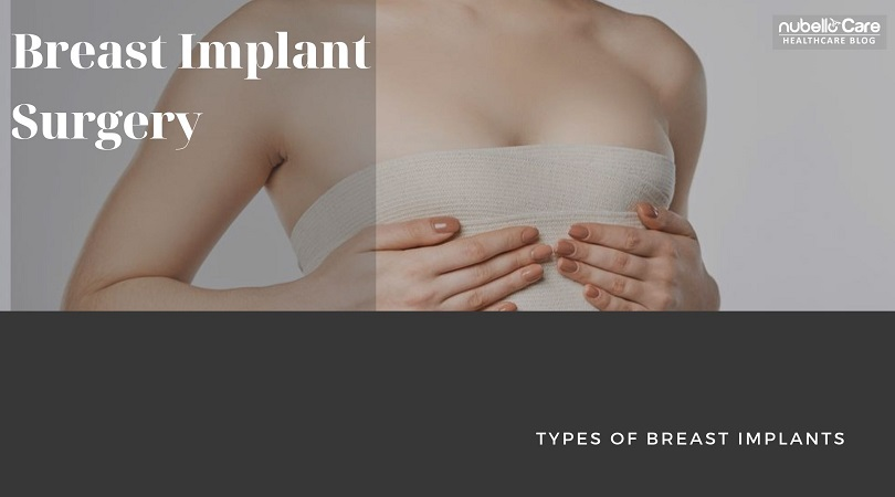 Breast Transplant Surgery in mumbai