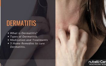 Natural Remedies for Dermatitis Treatment