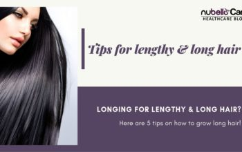 Wanting and longing for Lengthy and Long Hair?