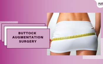 Buttock Augmentation, Butt Lift and Butt Implant Surgery