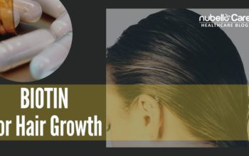 Does Biotin Improve Hair Growth?
