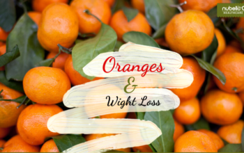 Does Oranges Help in Weight Loss?