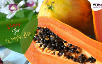 Why to Add Papaya in Weight Loss Diet?