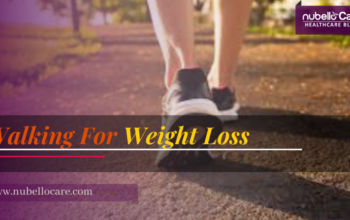 How Walking Can Help You Lose Weight