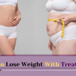 Weight Loss Treatment in Mumbai