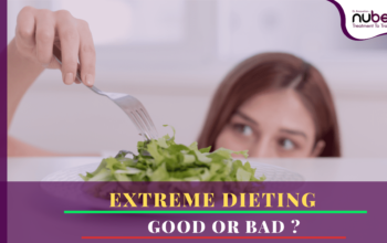 Side Effects of Extreme Dieting on Weight Loss