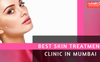 Skin Treatment Clinic In Mumbai nad Navi Mumbai