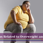 Problema with overweight and obesity