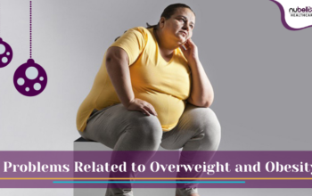 Problems Related to Overweight and Obesity