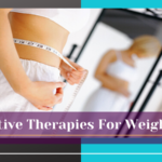 Weight Loss Therapies