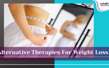 Alternative Therapies For Weight Loss