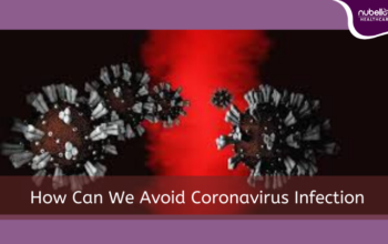 How Can We Avoid Coronavirus Infection