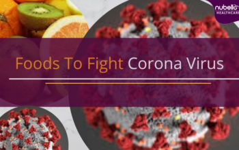 Top 12 Foods That Boost Our Immunity To Fight Corona Virus