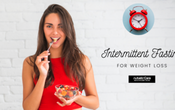 What Is Intermittent Fasting? Does It Work For Weight Loss?
