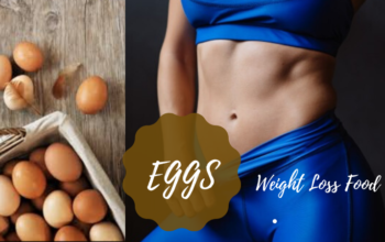 Why Eggs Could Be Your Perfect Weight-Loss Food